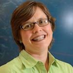 Dr. Sarah Moses