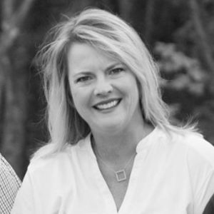 Allison Ford-Wade, PhD